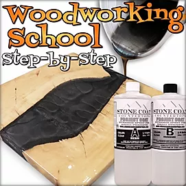 woodworking-school-step-by-step1-960.png