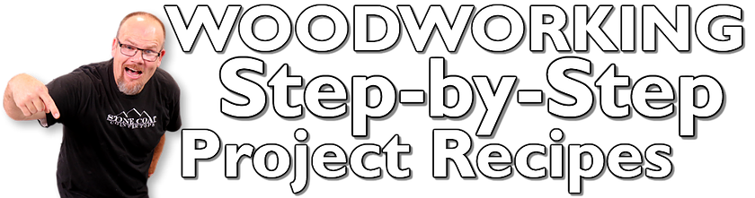 woodworking-step-by-step-project-recipes.png