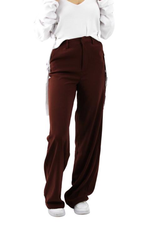 Cigar Pants 6pcs