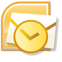 Clipboard for Outlook 2007, 2010, 2013, 2016. Windows XP, 7, 8.1, 10