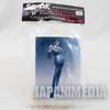 RARE! Giant Robo Arbert Resin Cast Model Kit Heavy Gauge JAPAN ANIME