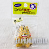 Jarinko Chie Antonio Cat Figure Key Chain Japan ANIME MANGA