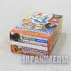 Full Metal Panic Teletha Figure Repaint ver. Megahouse JAPAN ANIME MANGA