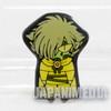 Slayers Try Zelgadiss = Grayswords Pins Movic JAPAN ANIME MANGA 2