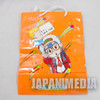 Retro RARE Dr. Slump Arale chan Carrying Paper Hand Bag JAPAN ANIME