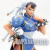 Street Fighter 4 Chun-Li Figure Capcom Character JAPAN GAME