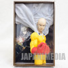 One Punch Man Saitama 2.5 Dimensions Picture Frame Figure Wave JAPAN ANIME MANGA