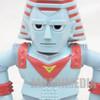 Giant Robo Calamity Kotetsu Gokin Figure Mitsuteru Yokoyama JAPAN ANIME MANGA
