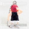 SLAM DUNK Hanamichi Sakuragi Mini Figure Ball Key Chain JAPAN ANIME MANGA 2