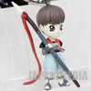 Arc the Lad 3 Theo Figure Kye Chain JAPAN GAME