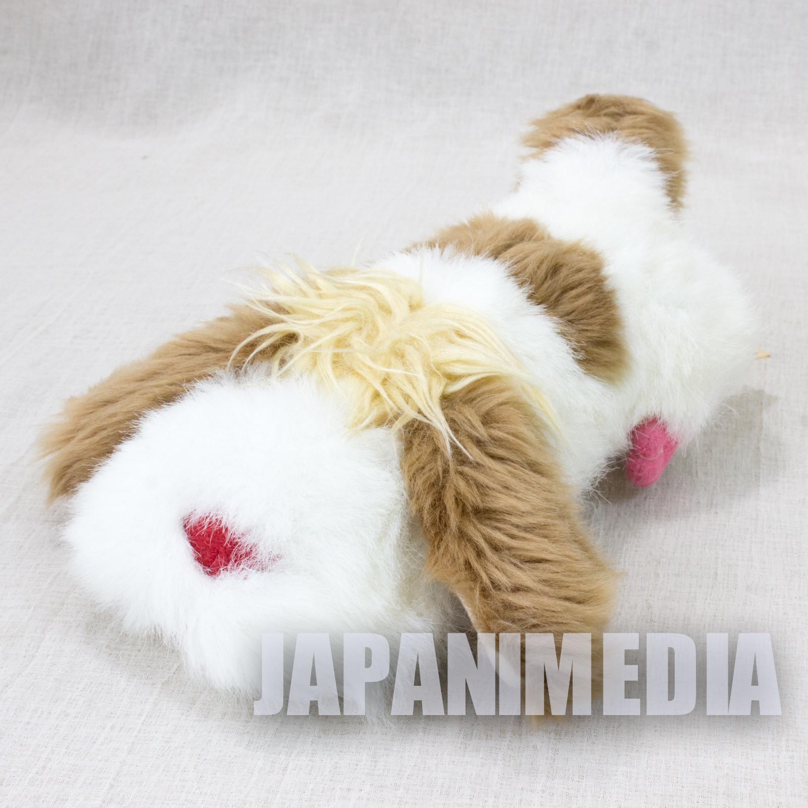 Howl's Moving Castle Heen Plush Doll S size Studio Ghibli JAPAN ANIME MANGA
