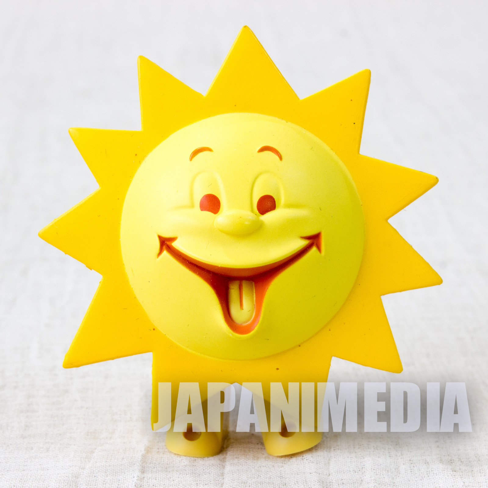 Kellogg's Sunny Kubrick Series 3 Medicom Toy JAPAN FIGURE