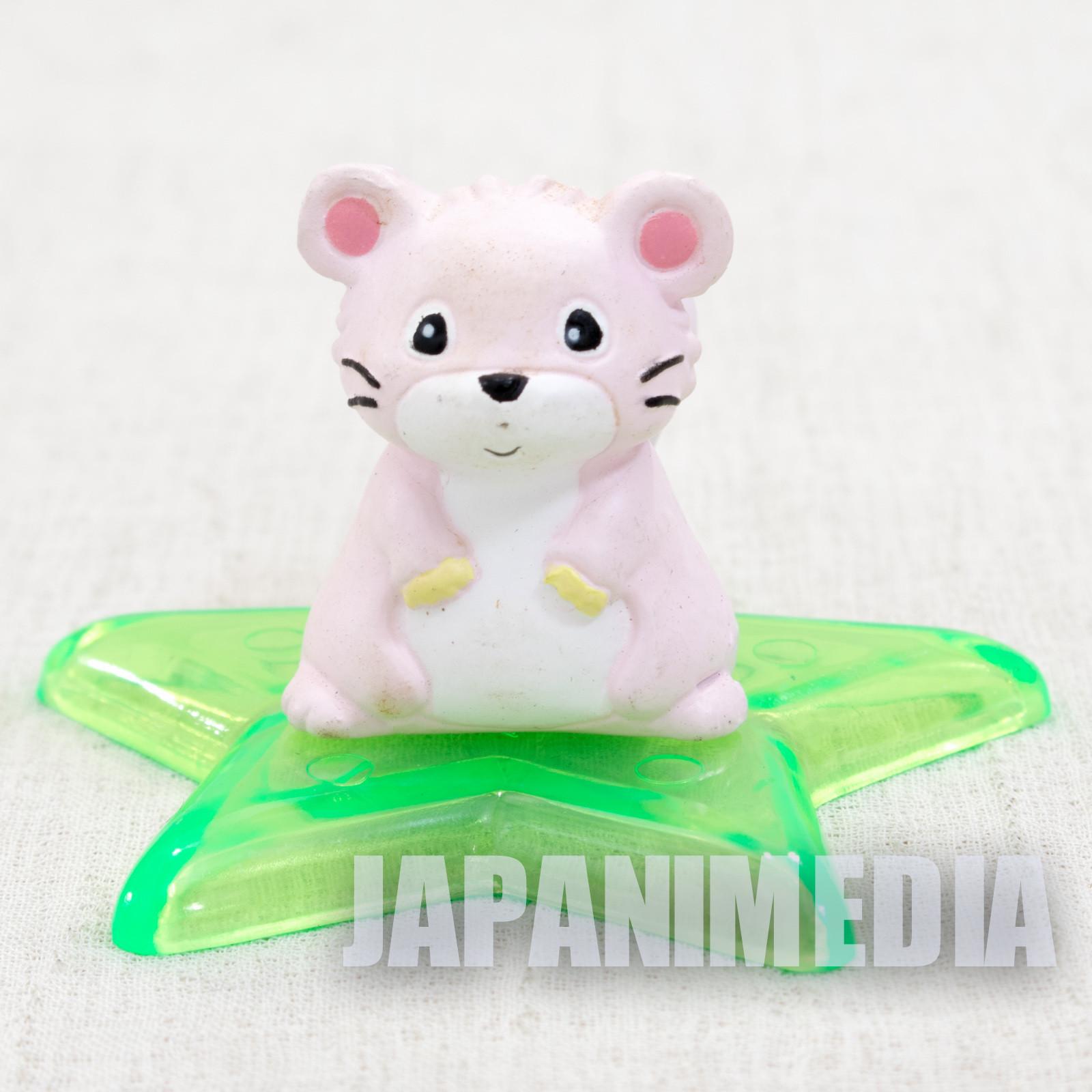 Magical Emi, Magical Star Topo Magical girl Collection Mini Figure Part 2 JAPAN ANIME