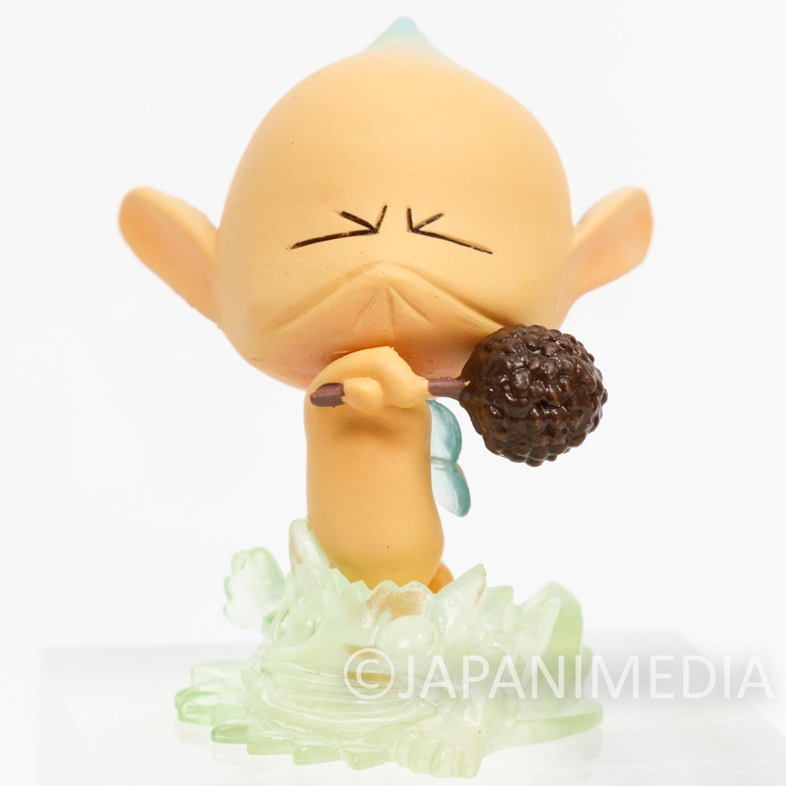 Berserk Puck Deformed Figure Collection JAPAN ANIME MANGA