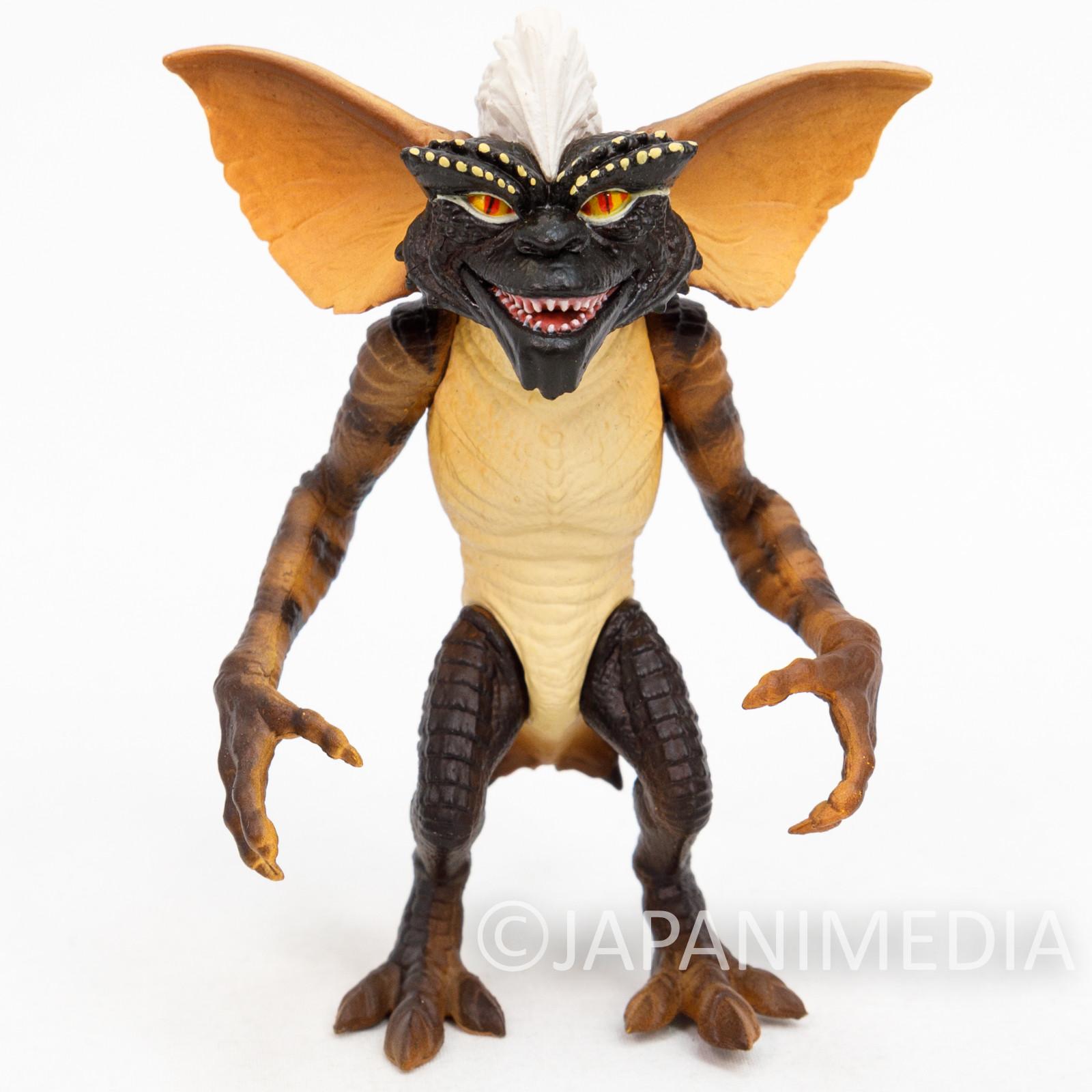 Gremlins STRIPE Ultra Detail Small Figure Medicom Toy JAPAN MOVIE