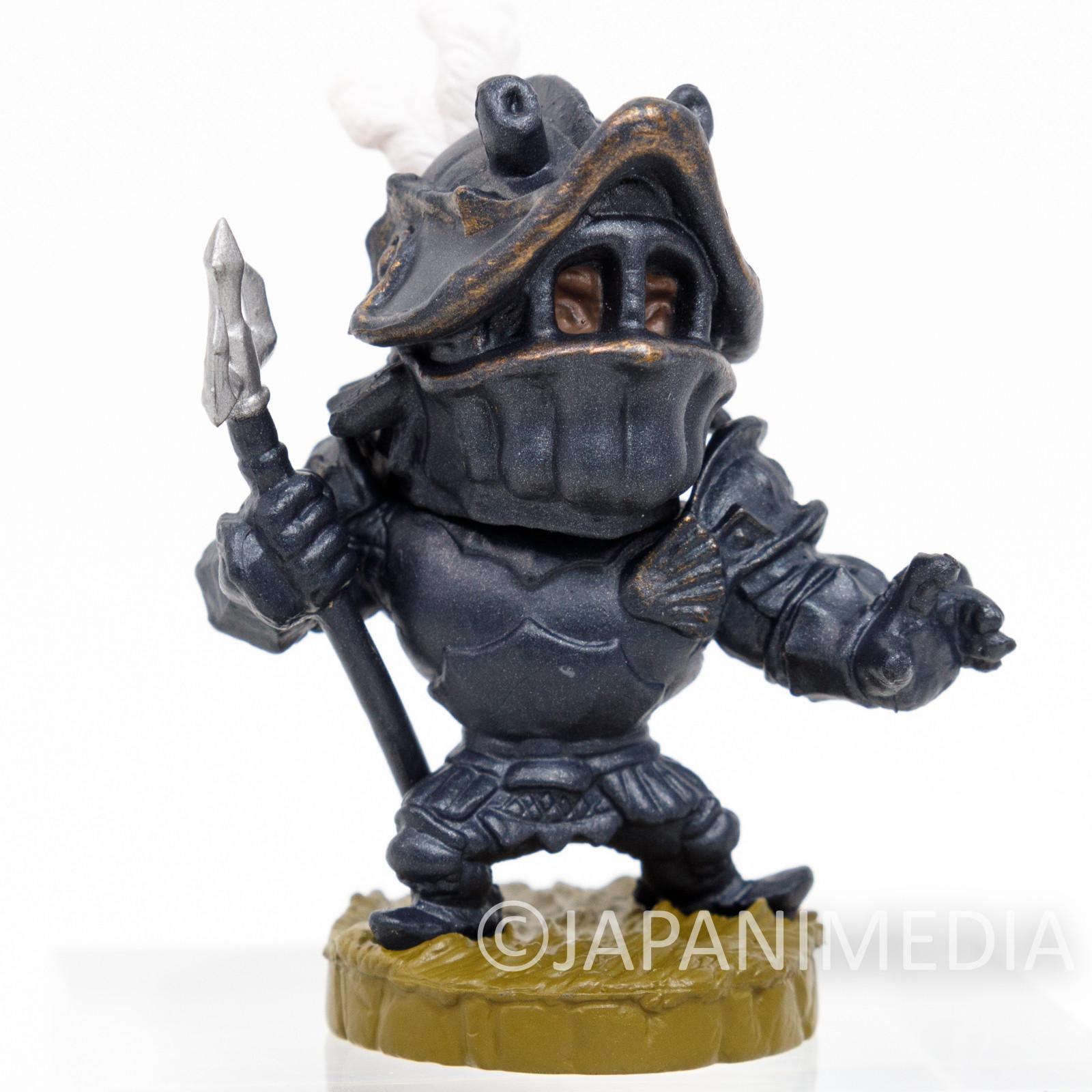 Berserk Adon Figure Collection JAPAN ANIME MANGA