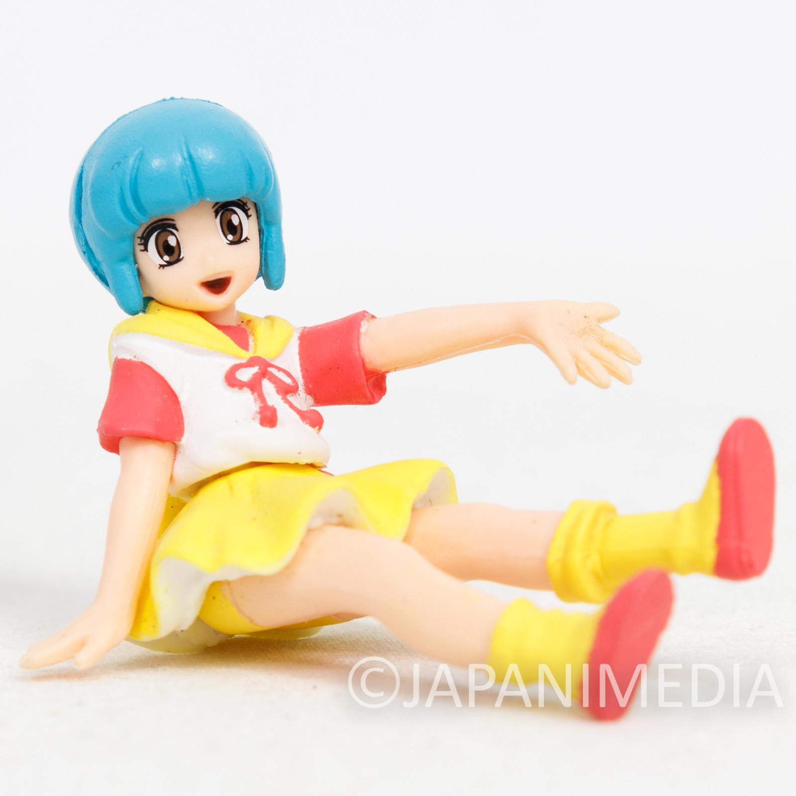 Magic Angel Creamy Mami Yu Morisawa Desktop Miniature Figure
