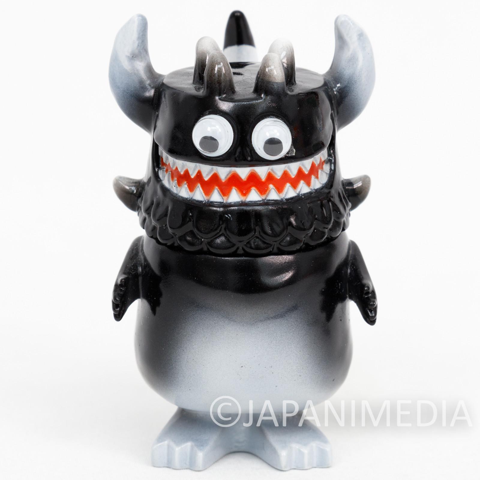 Rangeas Soft Vinyl Figure Medicom Toy VAG Series JAPAN 2