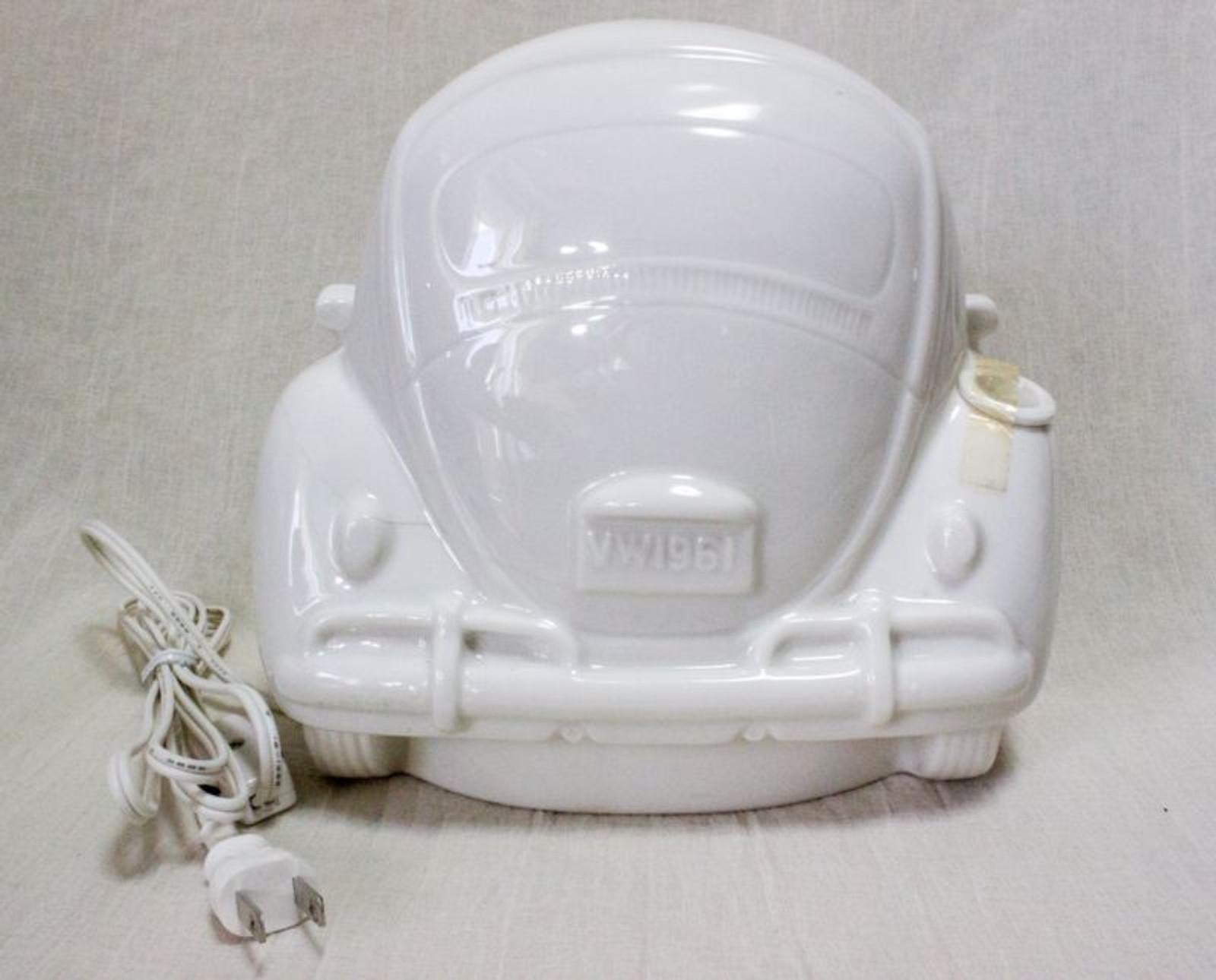 Volkswagen VW1961 Room Lamp Light Limited 360 JAPAN