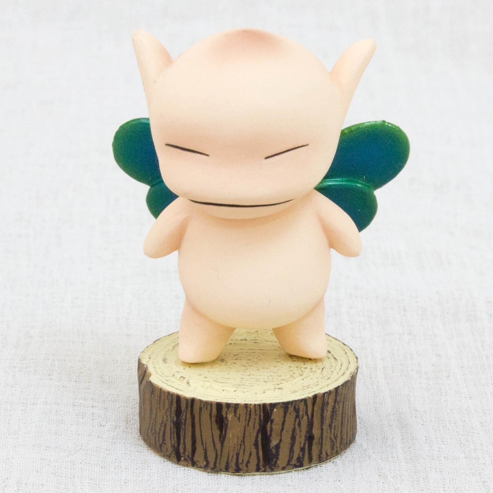 "Berserk Art of War KURI PUCK Mini Figure 2"" JAPAN ANIME MANGA"