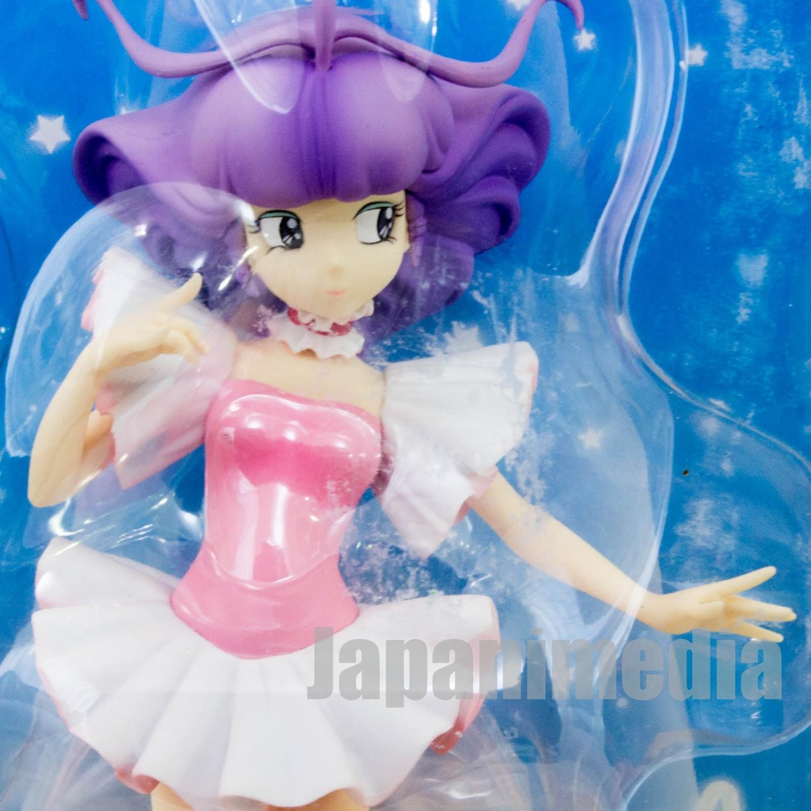 Magic Angel Creamy Mami Big Figure Part.2 Pink ver. JAPAN ANIME MANGA