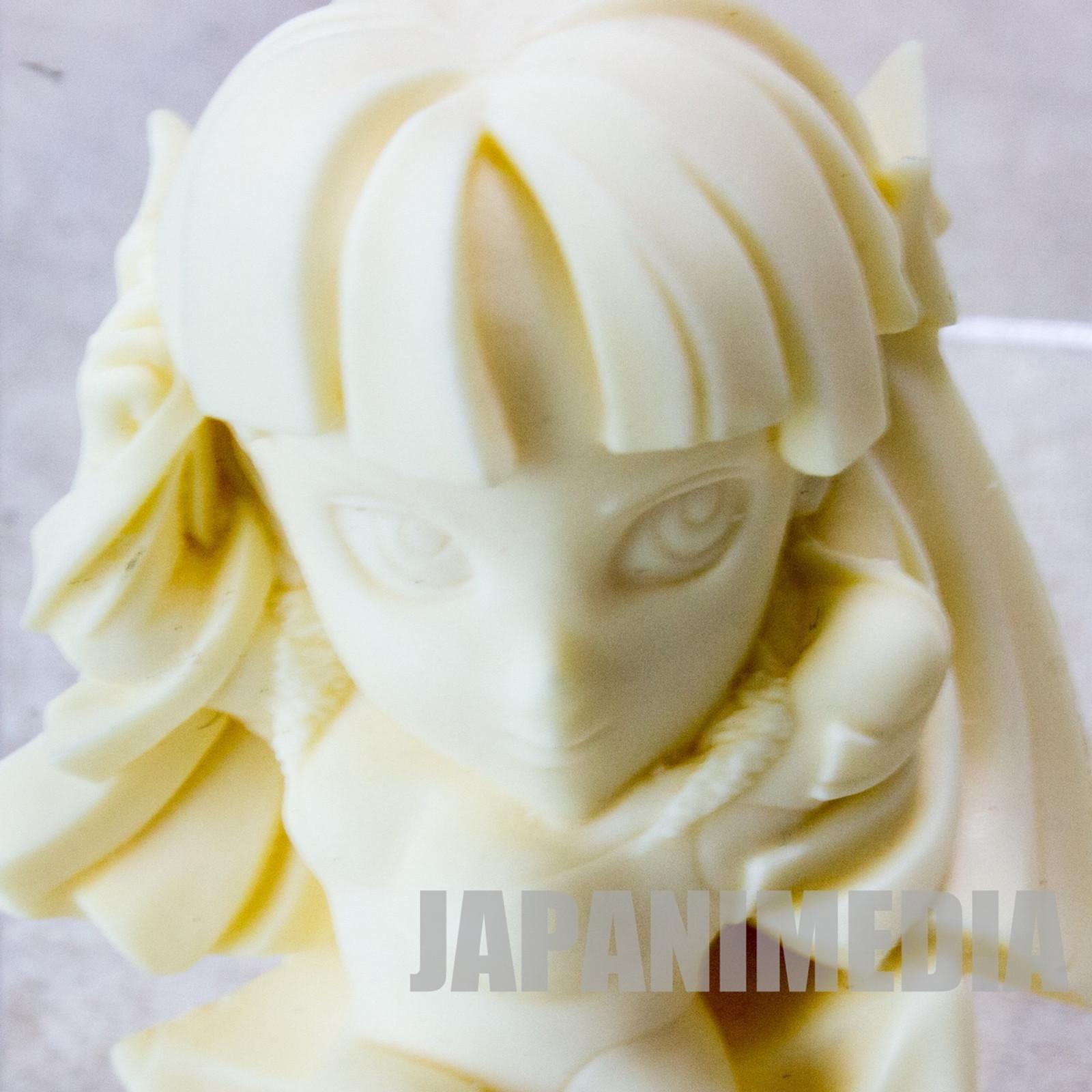 Darkstalkers (Vampire) MORRIGAN Resin Cast Model Kit Volks CAPCOM JAPAN GAME