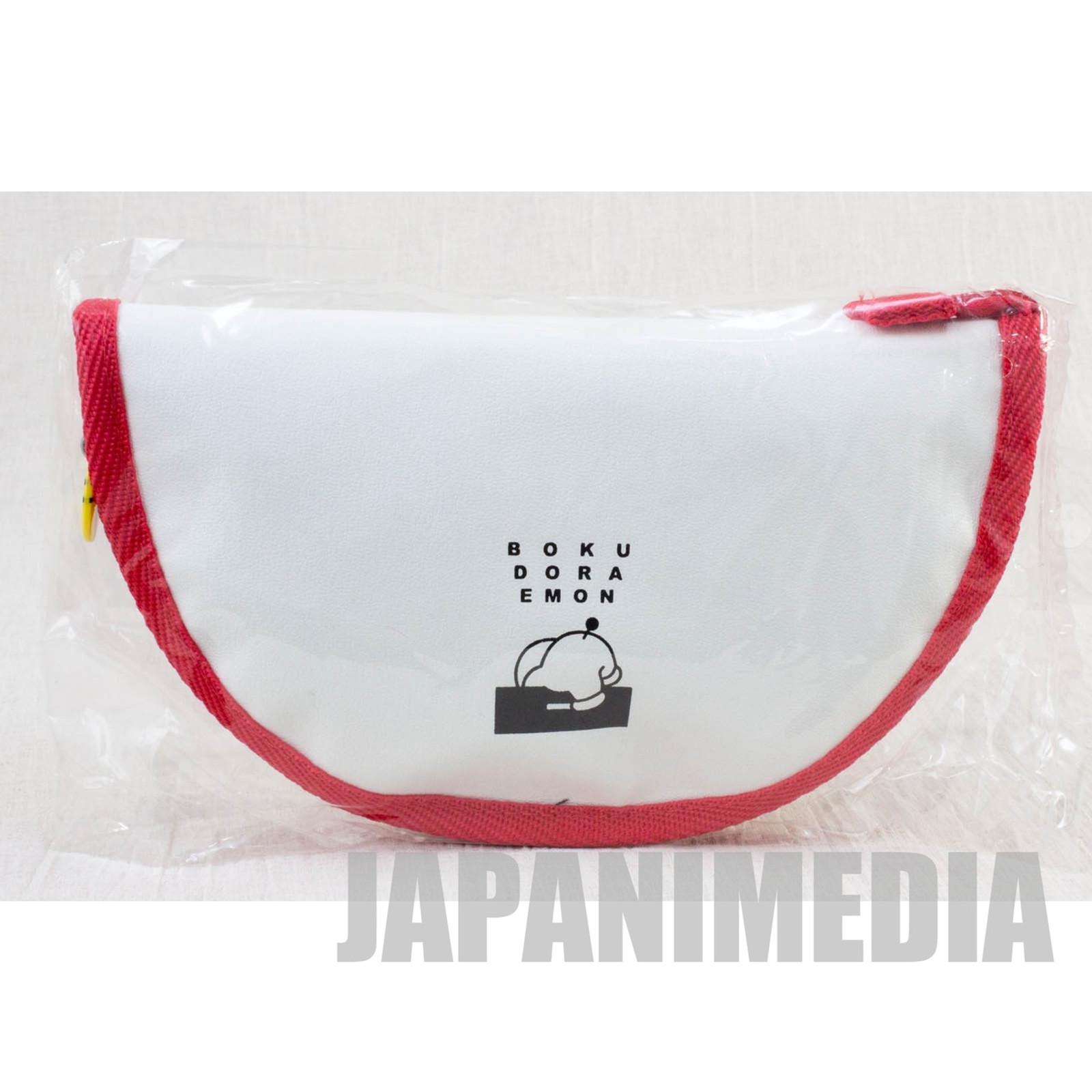 Doraemon four-dimensional pocket Bag JAPAN ANIME MANGA