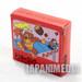 Donkey Kong Pins Badge #3 Nintendo JAPAN FAMICOM NES