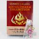 Gurren Lagann Metal Charm Collection Nia Ver. JAPAN ANIME MANGA