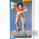Ninku Toji (the snake Ninku) Perfect Models Men's Plastic Model Kit Figure [02] JAPAN ANIME