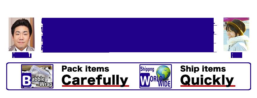 -bigcommerce12.png