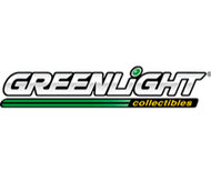 Greenlight