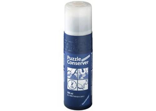 Ravensburg puzzle Conserver Glue