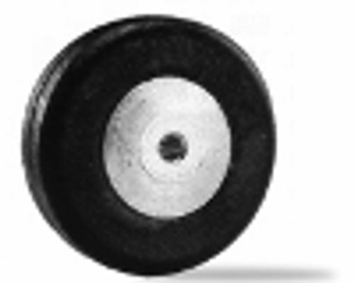 1 - 3/4 Inch Diameter Tail Wheel