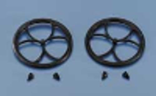 2 Inch Micro Lite Wheel