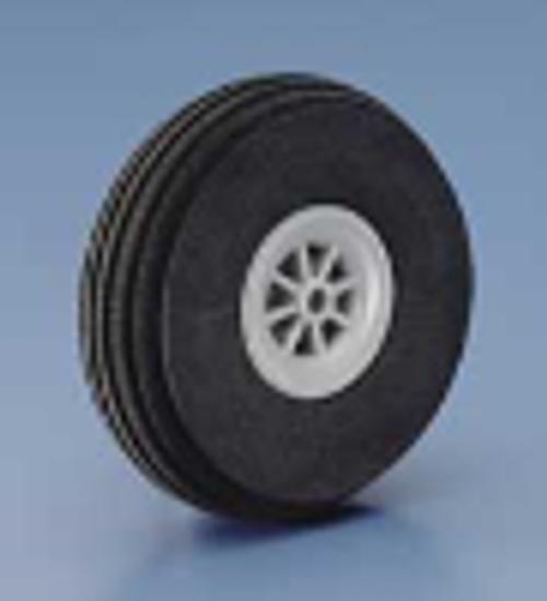 2 - 1/4 Inch Super Lite Wheel