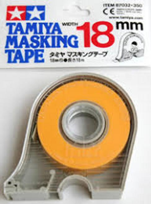 Tamiya 18 M Masking Tape