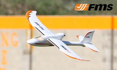 Easy Trainer 800mm Wingspan RTF