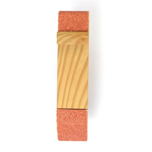 Sanding Block for Modelling