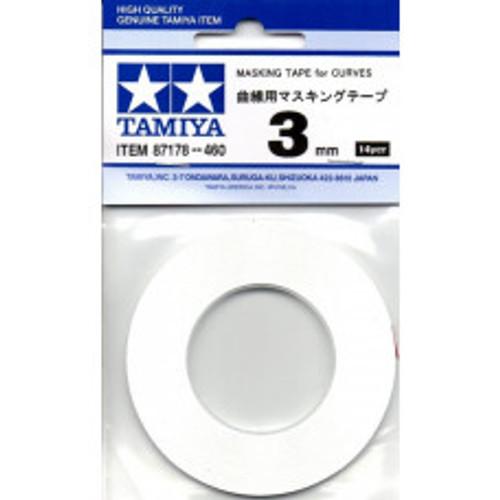 Tamiya 3M Masking Tape Refill