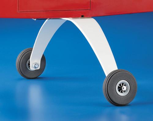 Dubro Super Strength Landing Gear