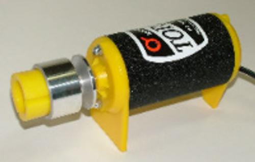 Prolux High Torque 12V Starter