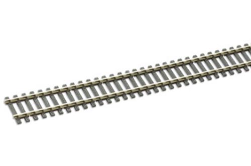 Peco Flexi Track N Scale