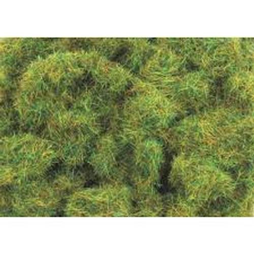 Pecoscene 4mm Spring Grass