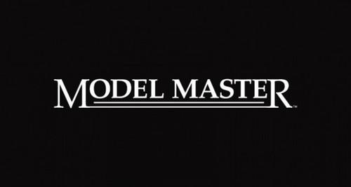 Model Master  Enamel