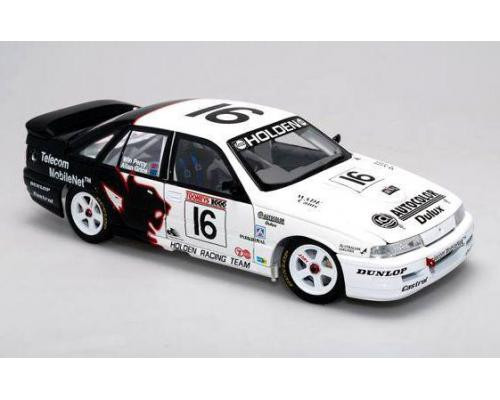 VH Holden Commodore SS Group A Grice / Percy