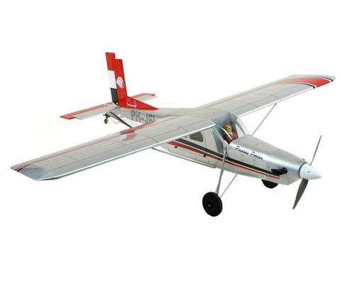 PC6 Pilatus Porter RC Plane, .46 Size
