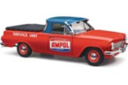 Holden EH Utility Heritage Collection Ampol