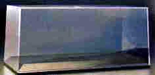 Auto Art Display Case 1:18 Scale (PRE ORDER)