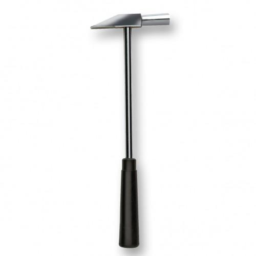 Modeler's Hammer Modelling Tool